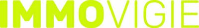 LogoIMMOVIGIE