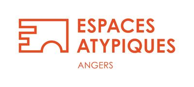 LogoESPACES ATYPIQUES ANGERS