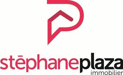 Logo Agence Plaza talence