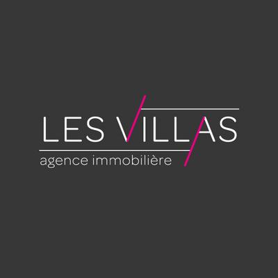 Logo Les villas