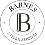 Logo BARNES SANARY LUXURY REALTY