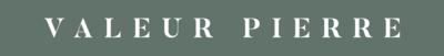 Logo Valeur Pierre