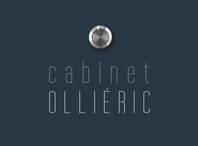 LogoCABINET OLLIERIC