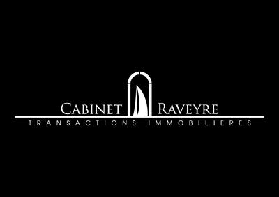 LogoCABINET RAVEYRE