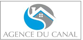 Logo Agence du Canal