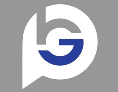 Logo Bord de Garonne