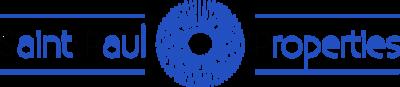 LogoSaint Paul Properties
