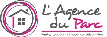 LogoAgence du Parc