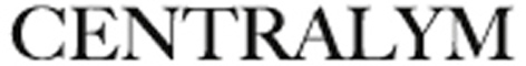 LogoCENTRALYM