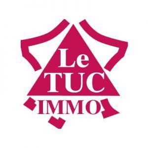LogoVar Immo Prestige