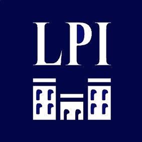 Logo Agence Immobilière Internationale LPI - Real Estate