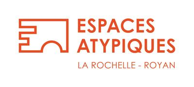 LogoEspaces Atypiques Charente-Maritime