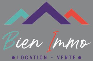 LogoBien Immo