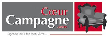 Logo Coeur Campagne