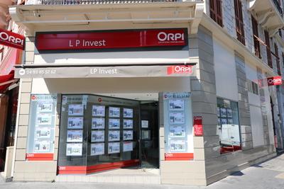 LogoOrpi LP invest