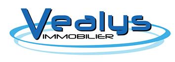 Logo VEALYS 06