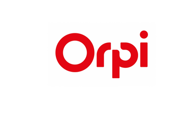Logo ORPI SMART immobilier