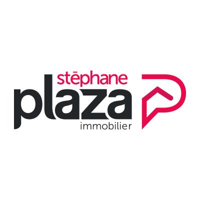 Logo Stephane Plaza Vannes