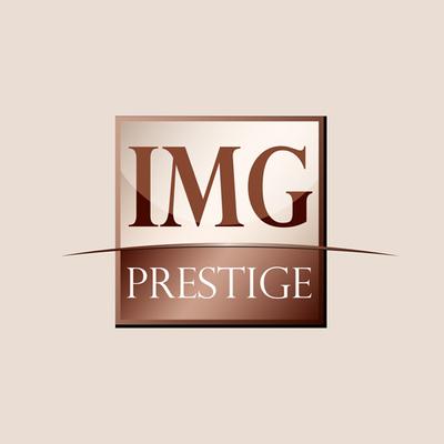 LogoIMG PRESTIGE