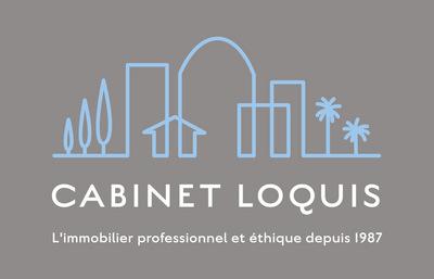 LogoCabinet Loquis