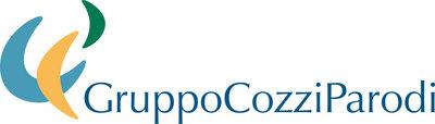 LogoGRUPPO COZZI PARODI