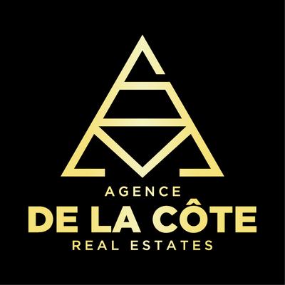 LogoAGENCE DE LA COTE