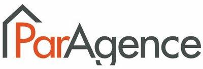 LogoParAgence