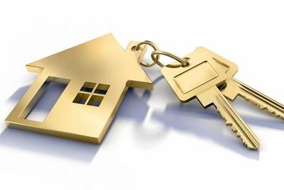 LogoA.L.P Agence l'immobiliere De Prestige
