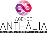 Logo Agence anthalia