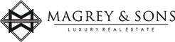 Magrey & Sons Saint-Tropez