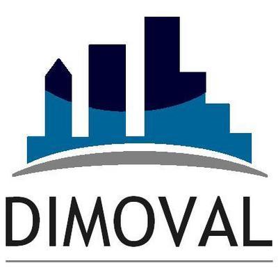LogoDIMOVAL
