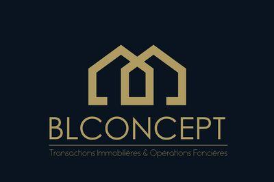 LogoBL CONCEPT
