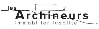 LogoLes Archineurs