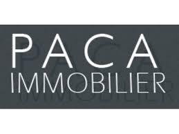 LogoPaca Immobilier