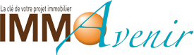 Logo IMMO AVENIR