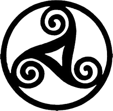 LogoAn Triskell Immobilier