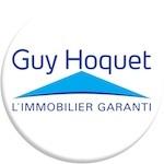 LogoGuy hoquet castelmaurou