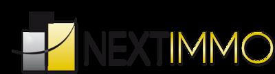 Logo Next Immo