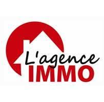 LogoL'AGENCE IMMO