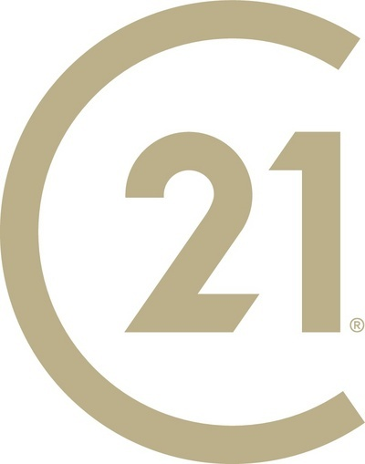 Logo Century 21 Comminges Immobilier