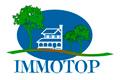 LogoIMMOTOP