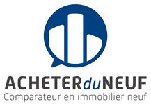 LogoSARL CEMIEL/IMMOARENOVER