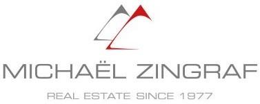 LogoMICHAEL ZINGRAF MARSEILLE & LITTORAL