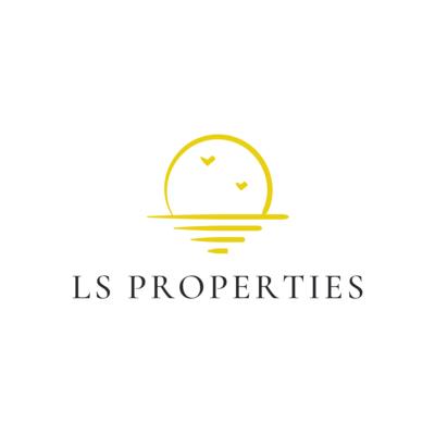 LogoLS PROPERTIES