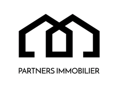 LogoPartners immobilier