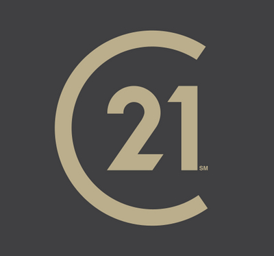LogoCentury 21 Onorati Immobilier