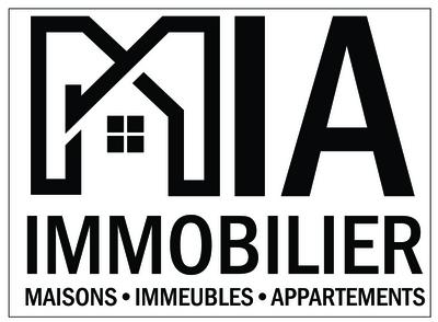 LogoMIA immobilier