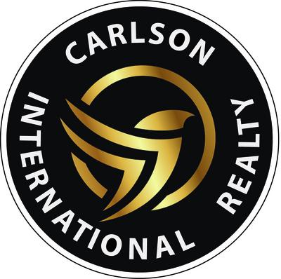 LogoCarlson International