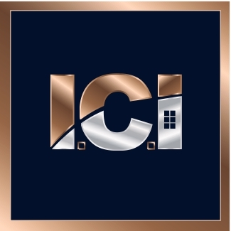 Logo INVESTIGATION.CONFIDENTIEL.IMMOBILIER