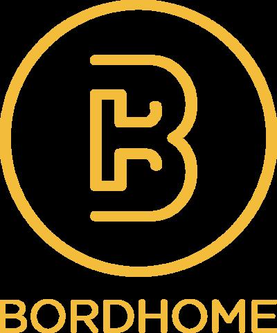 LogoBordhome